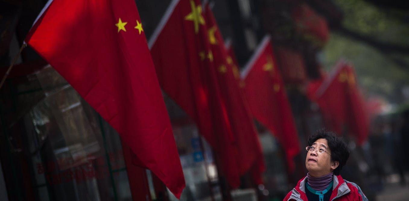 экспансия китая картинки видео-фото инструкция приготовлению