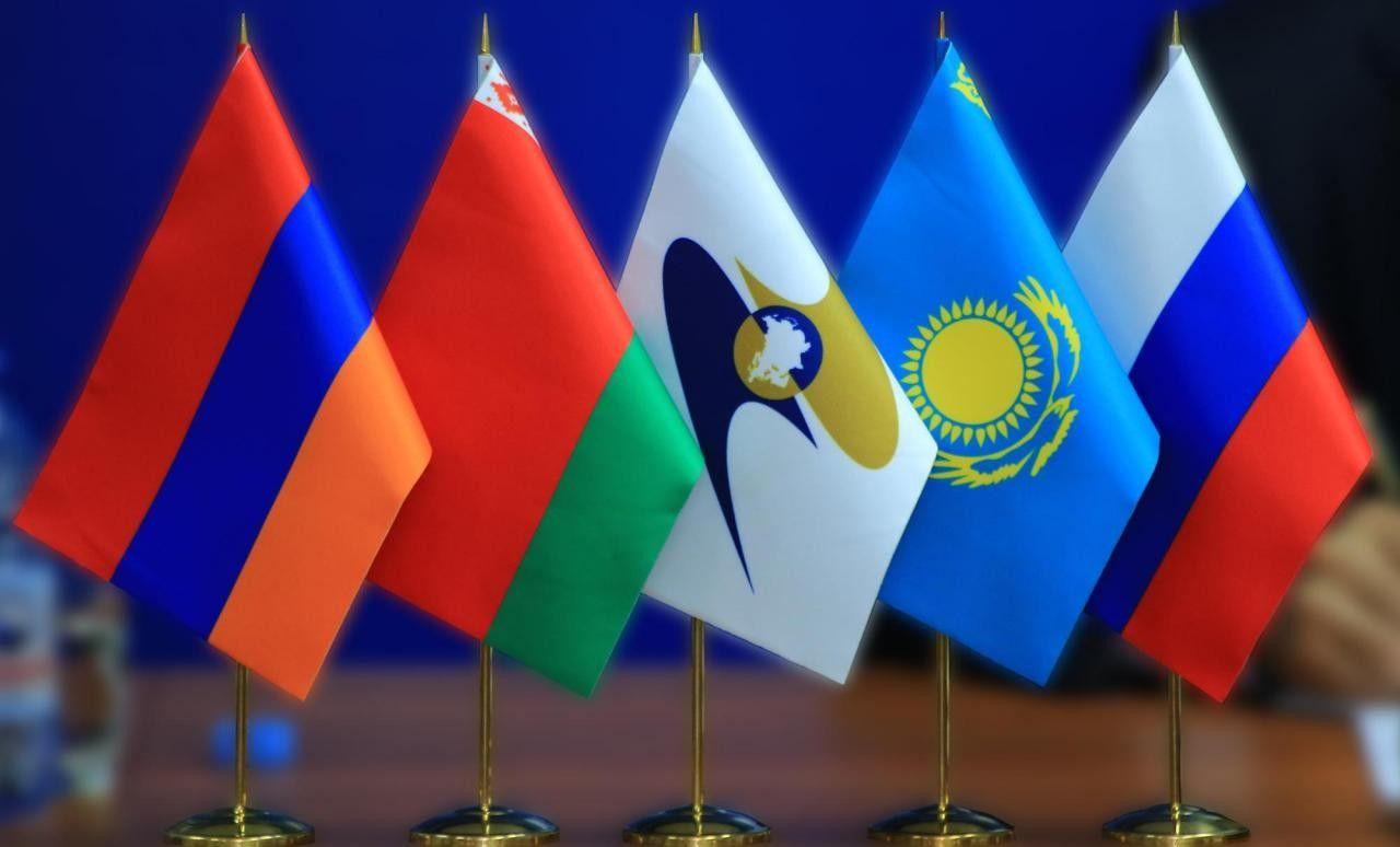 Картинки по запросу евразийский межправительственный совет