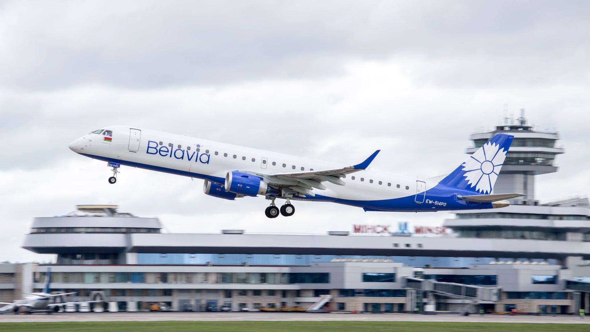 Россия и Беларусь возобновят транспортное сообщение