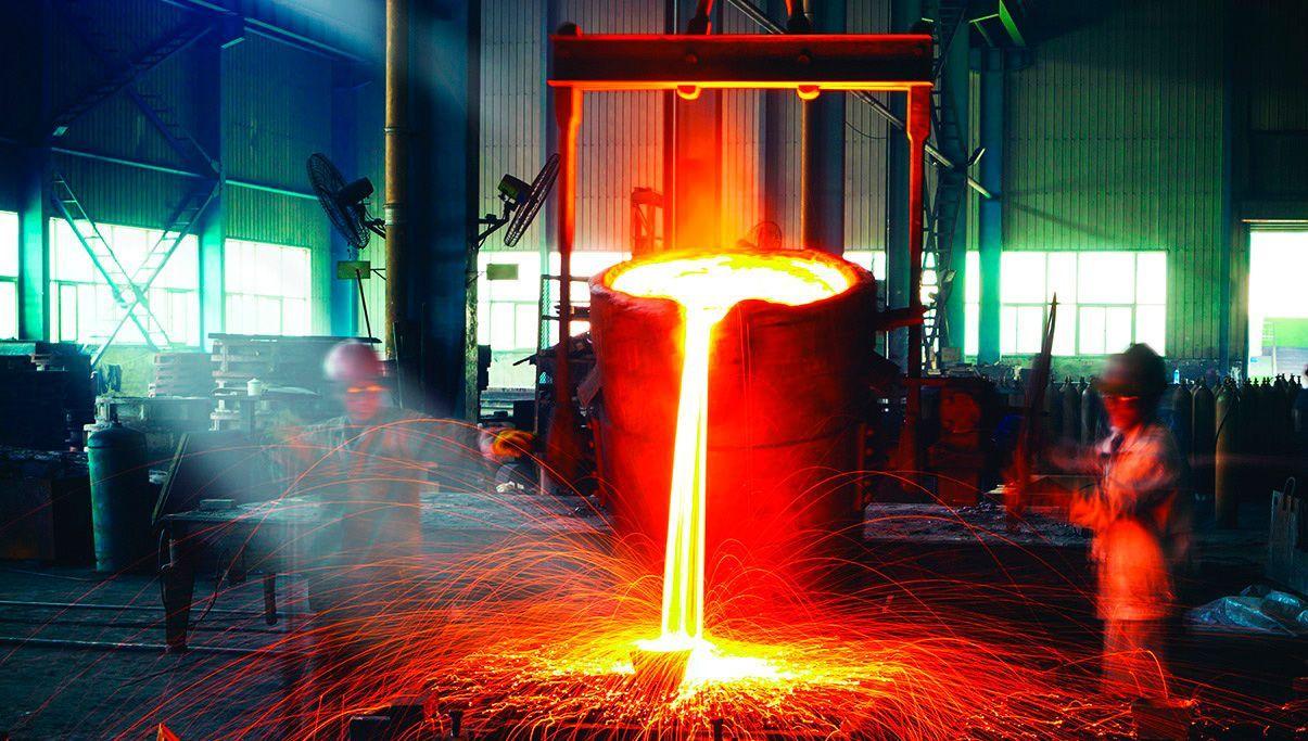 steel war mittal vs arcelor