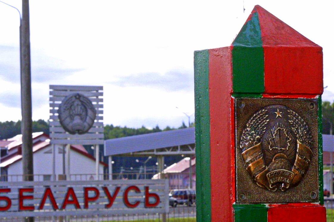 Картинки по запросу Россия в Беларуси