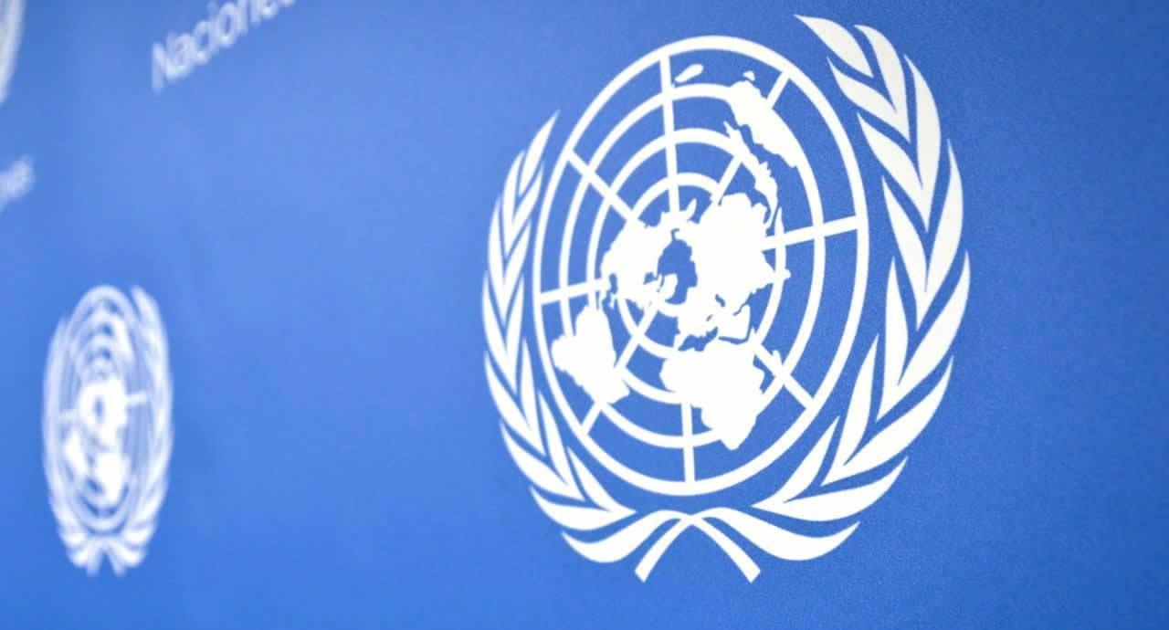 Восемь постсоветских республик стали членами ООН