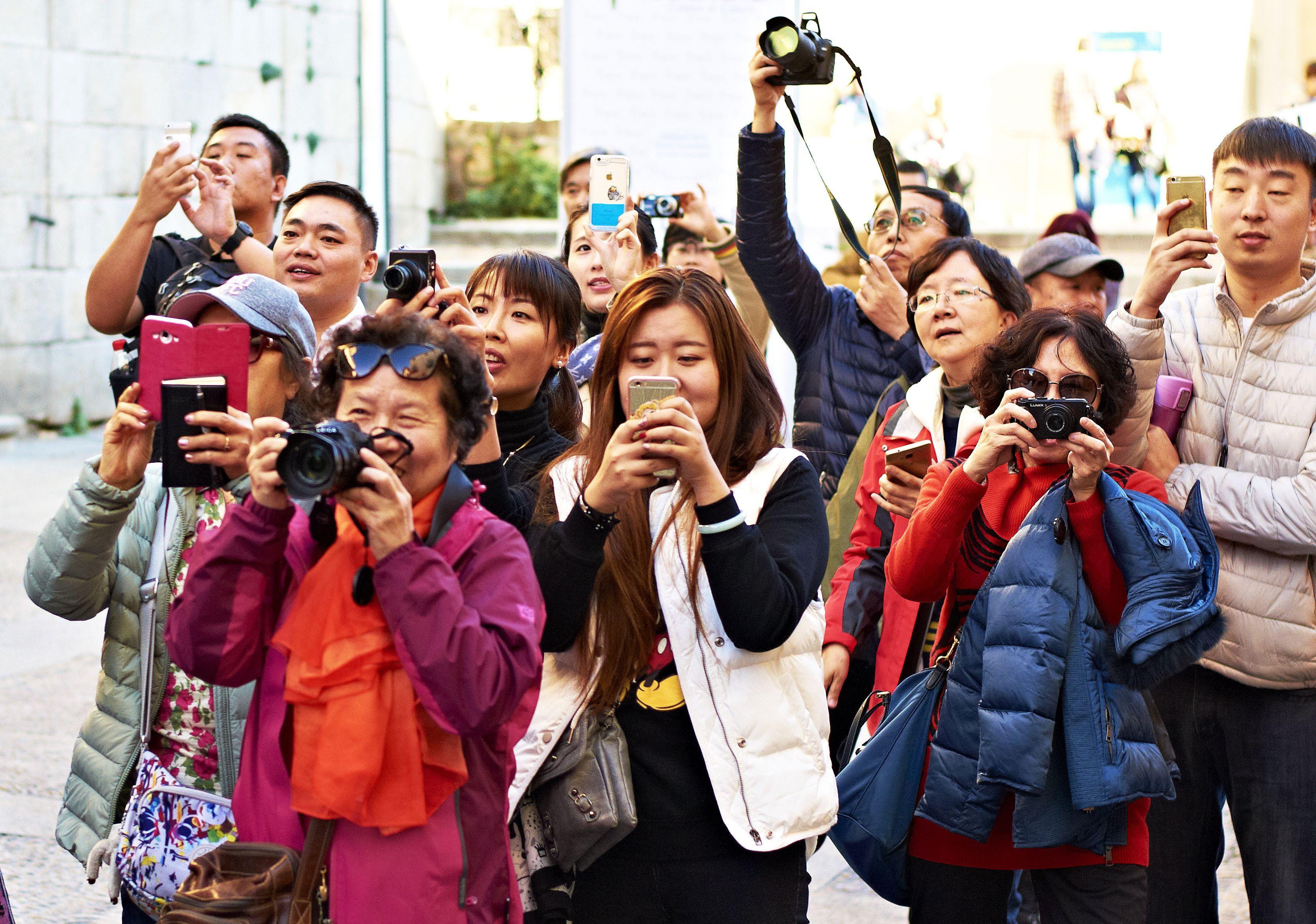 Парадоксы «красного туризма»: что мешает развитию туробмена Китая, России и Беларуси