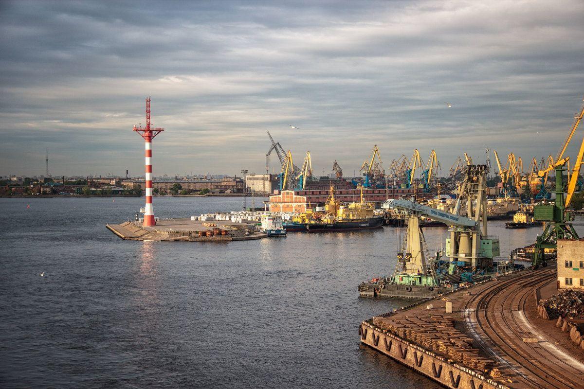 Макей заявил о «стратегической победе» Беларуси от соглашения о нефтеперевалке в России
