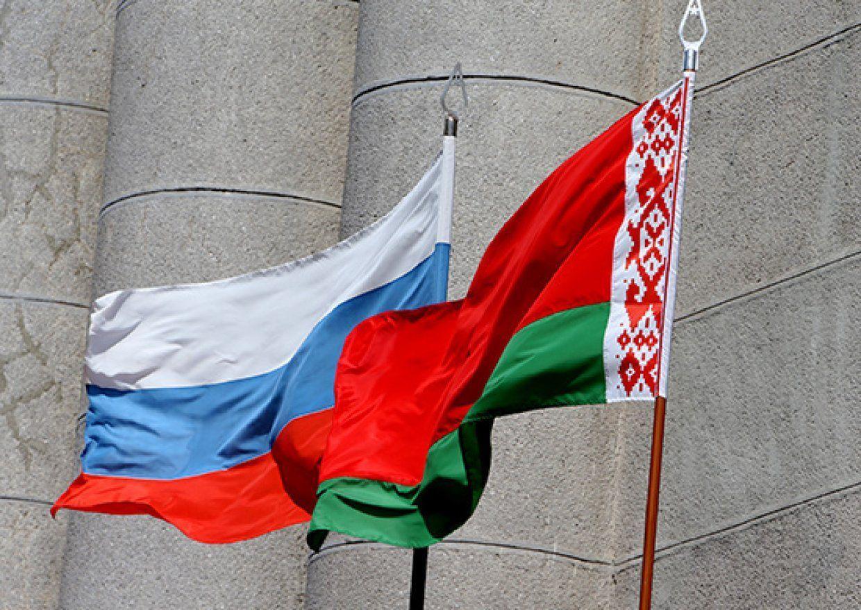 Беларусь хочет привлечь новый российский кредит на развитие инфраструктуры