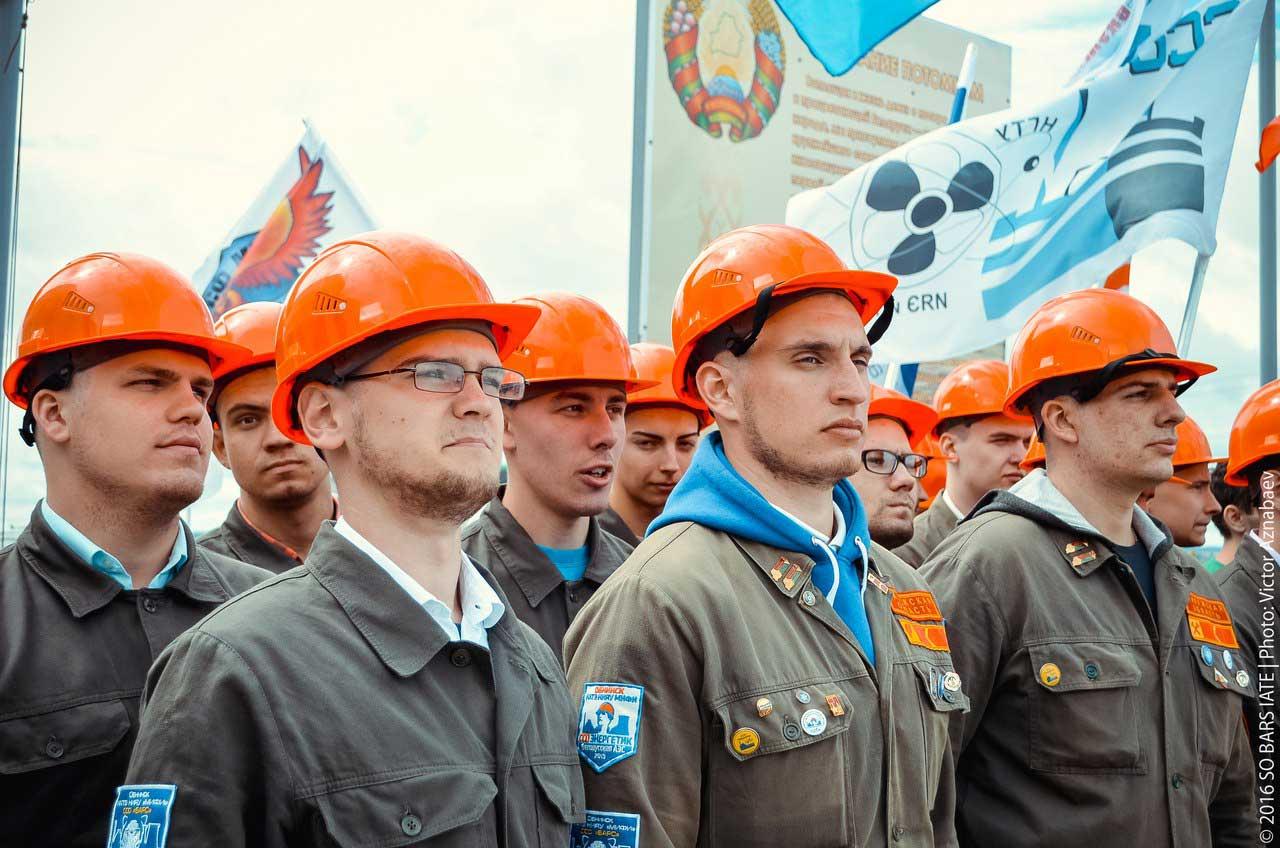 Белорусы пользуются преимуществами при устройстве на работу в России – эксперт