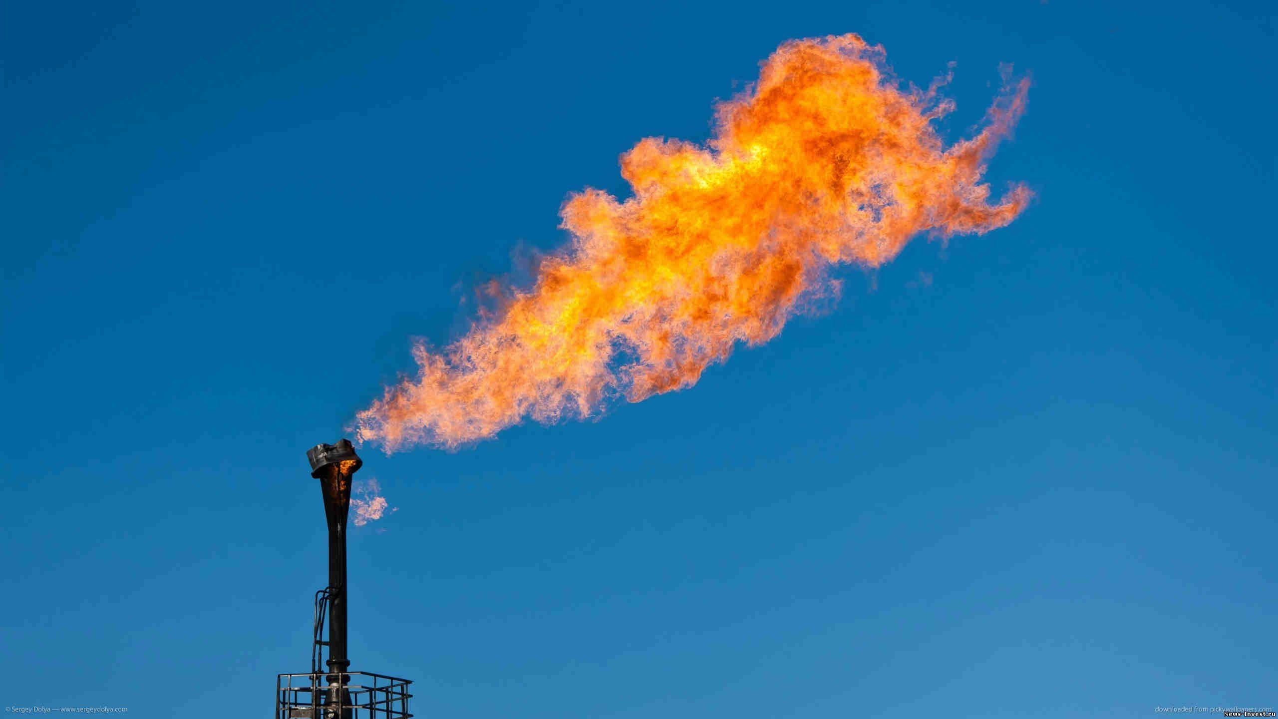 Польша заключила с США многолетний контракт на поставку газа