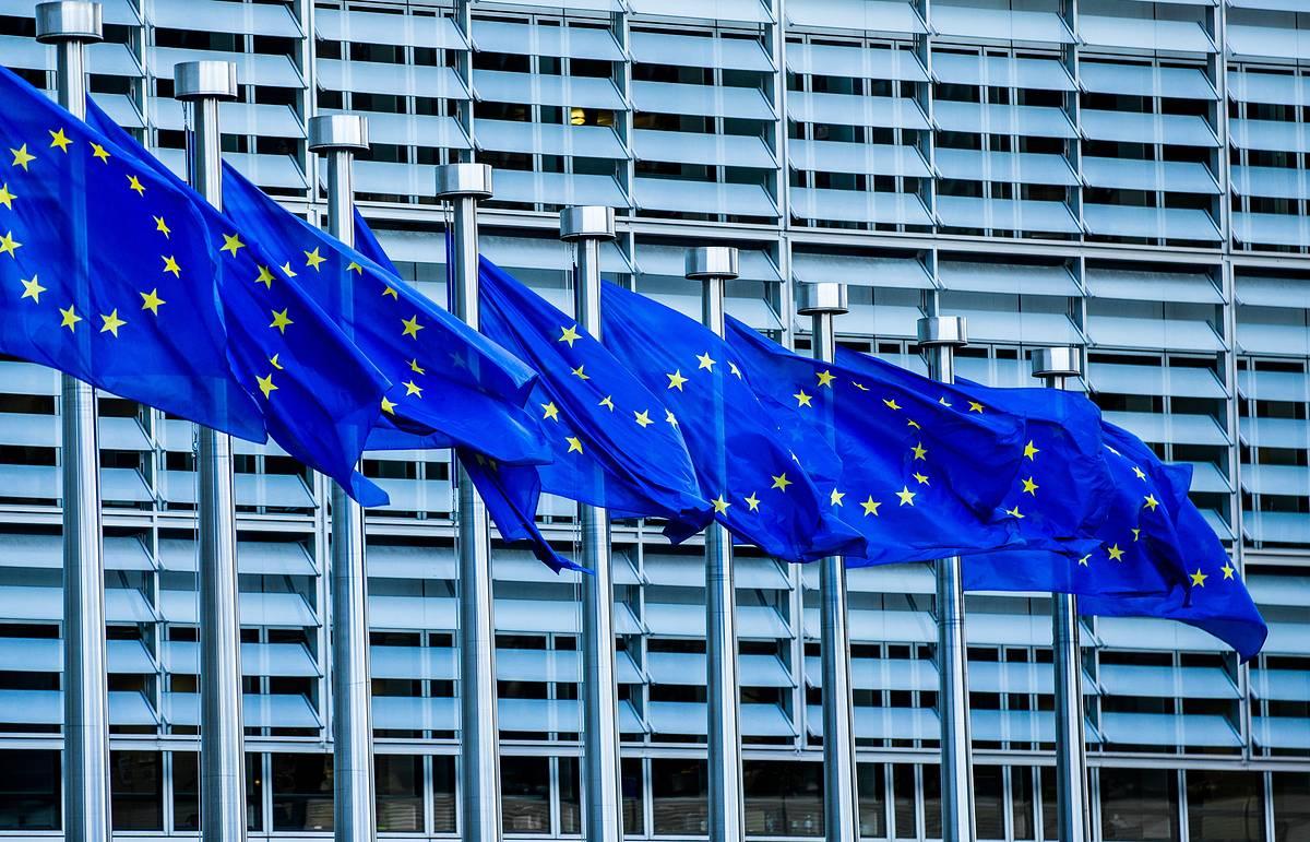 В Евросоюзе объяснили введение санкций против Беларуси