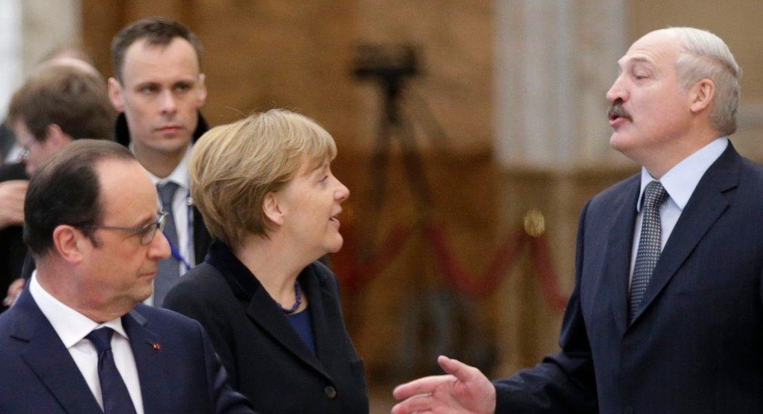 '10 лет Восточному партнерству ЕС: итоги для Беларуси'/