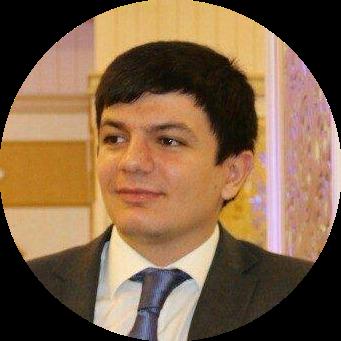 Каримов.png