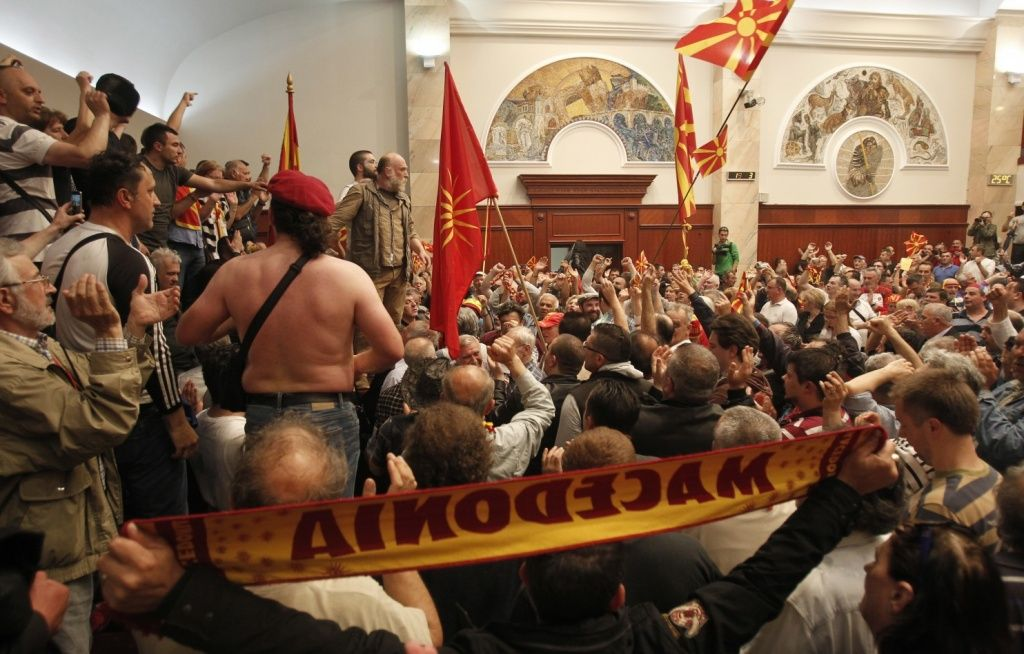 Macedonia_Political_Crisis_14131.jpg