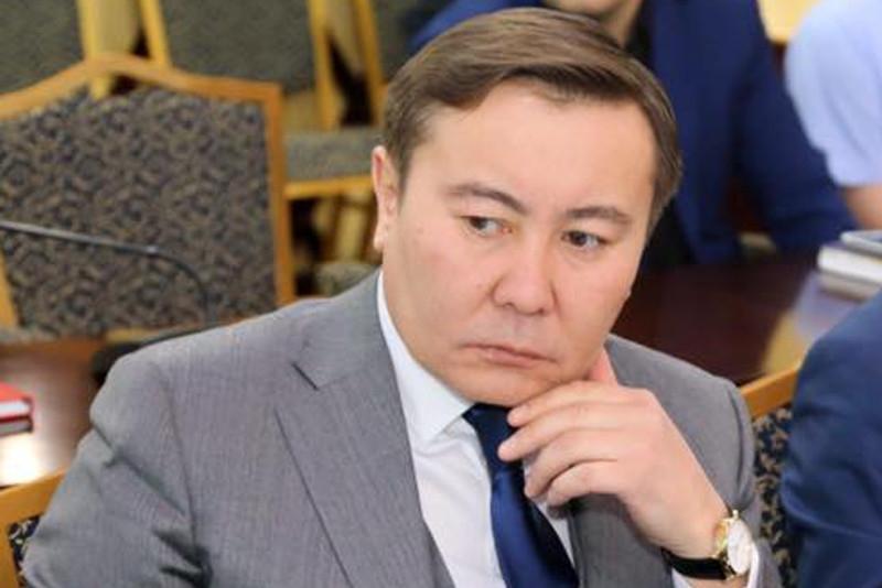 Талгат Калиев_1.jpg