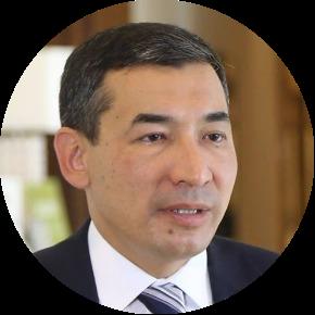 Санат Кушкумбаев.png