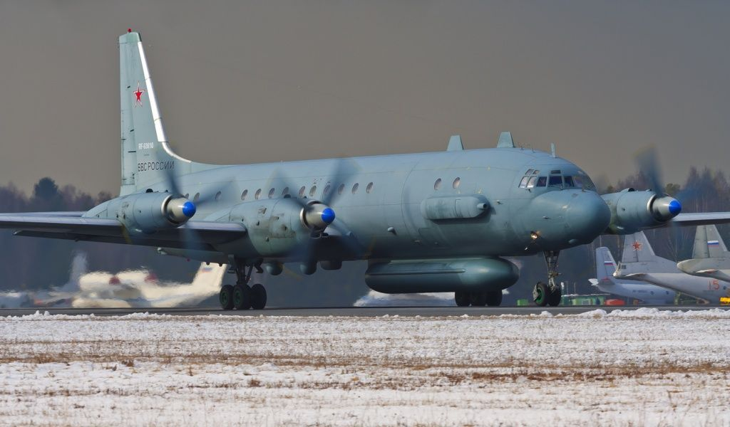 Ил-20М.jpg