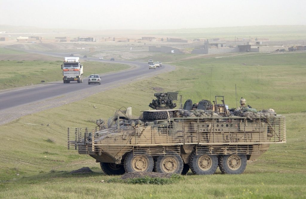 Stryker_25th_ID_Iraq_DF-SD-05-12693.JPEG