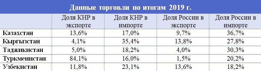 Аннотация 2020-08-17 205030.png