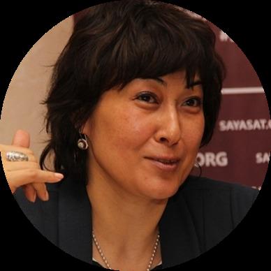 Гульмира Илеуова.png