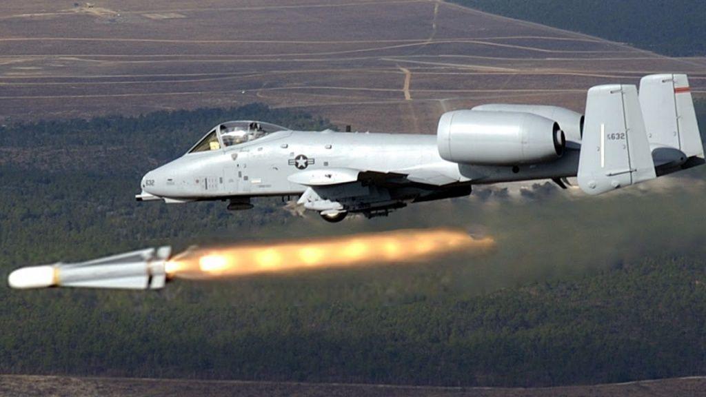 A-10-1.jpg
