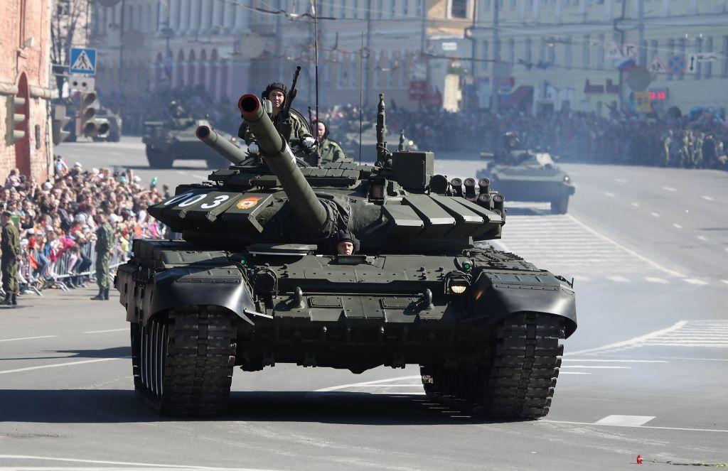 Т-72Б3.jpg
