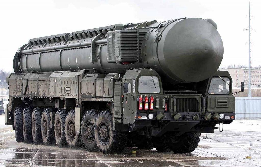 РС-12М «Тополь».jpg