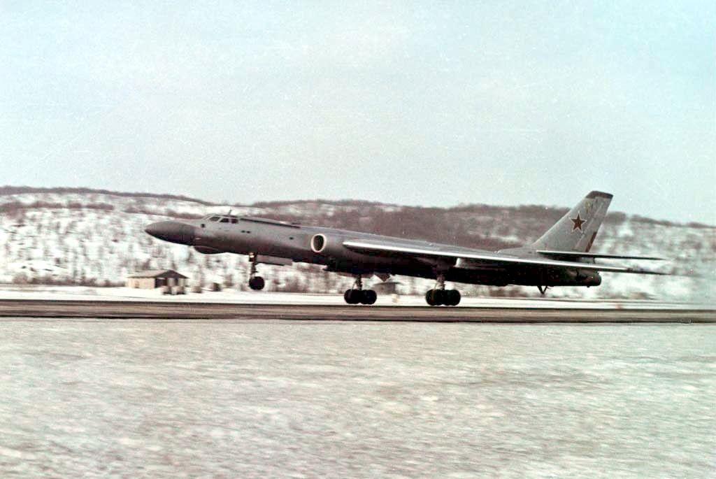 ТУ-16К.jpg