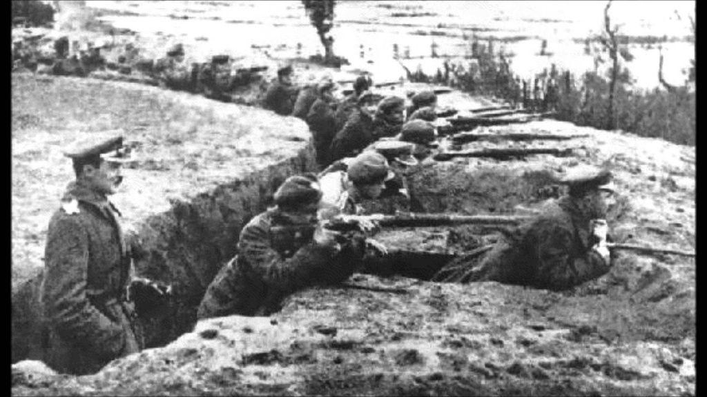 польские войска на немане.jpg