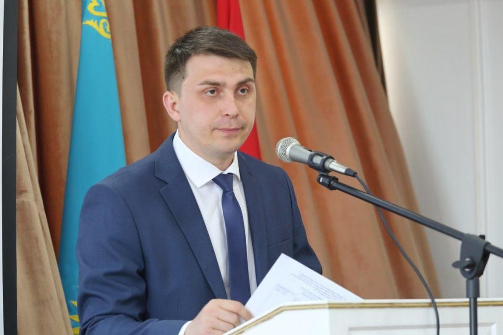 Бердаков2.jpg