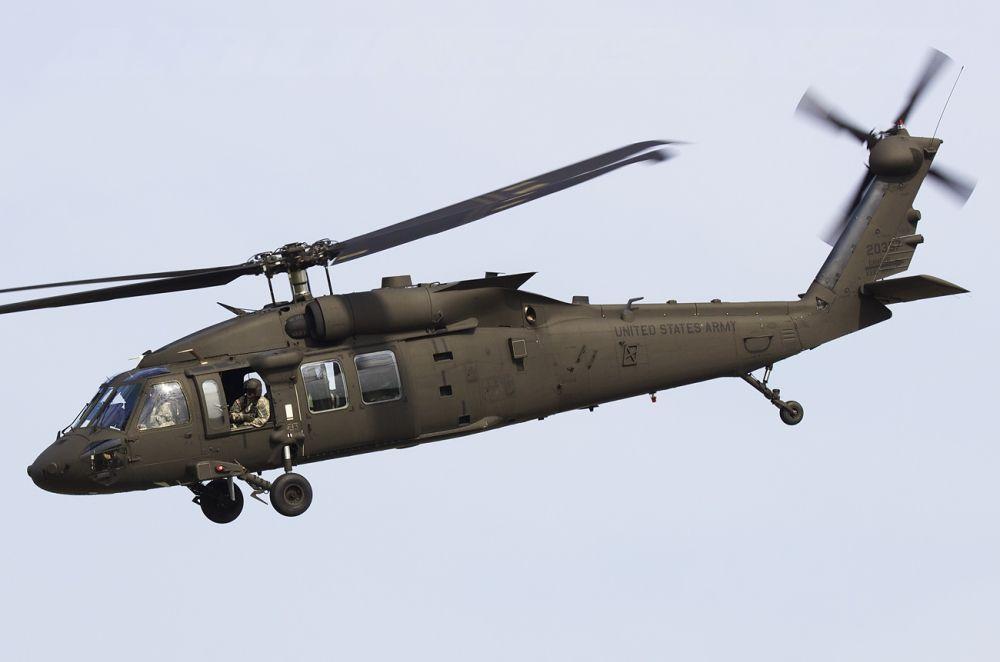UH-60M_10.jpg