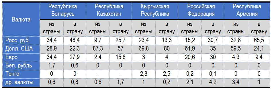 сибир4.png