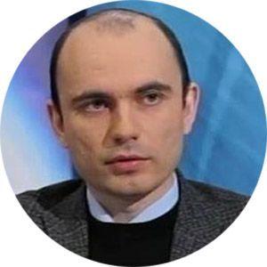 Казакевич.jpg