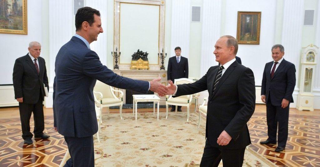Асад.jpg