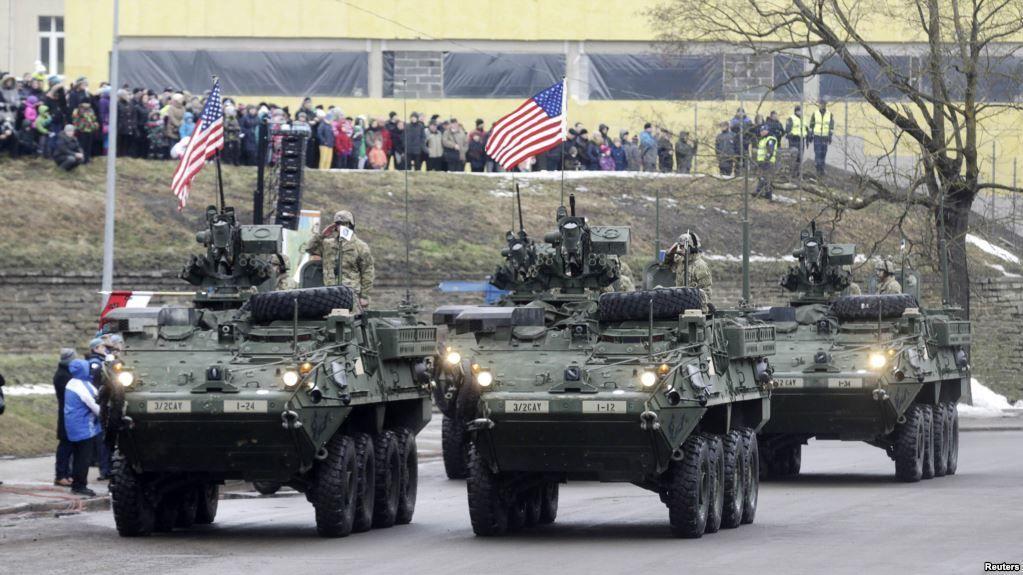Stryker-Narva.jpg