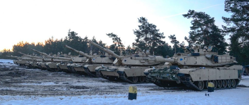 Battle-Tanks-Parked-in-Line.jpg