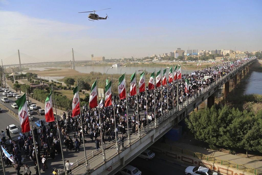 Протесты_Иран.jpg