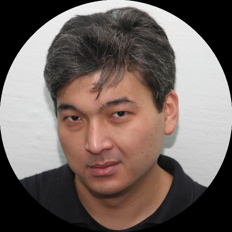ашимбаев круг.png