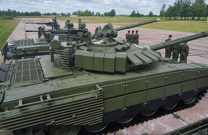 Т-72-1.jpg