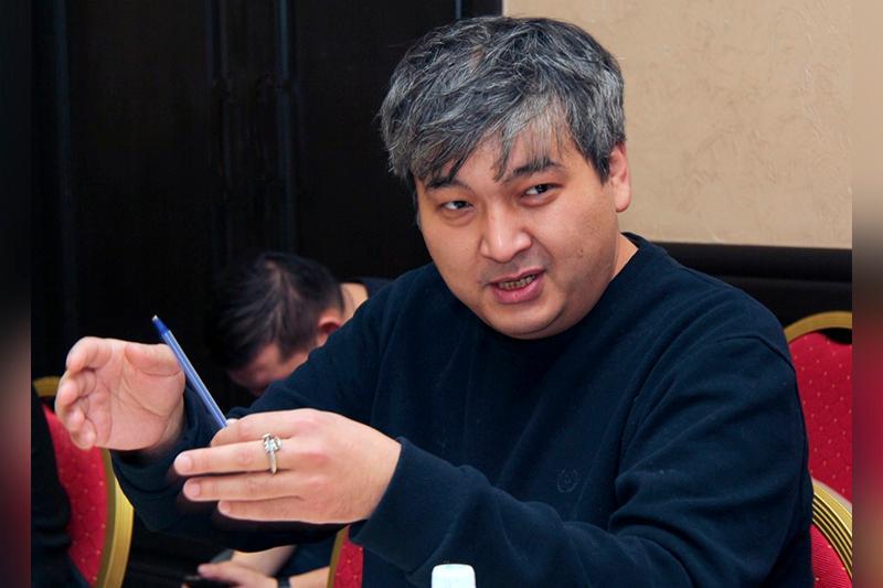Данияр Ашимбаев (1).jpg