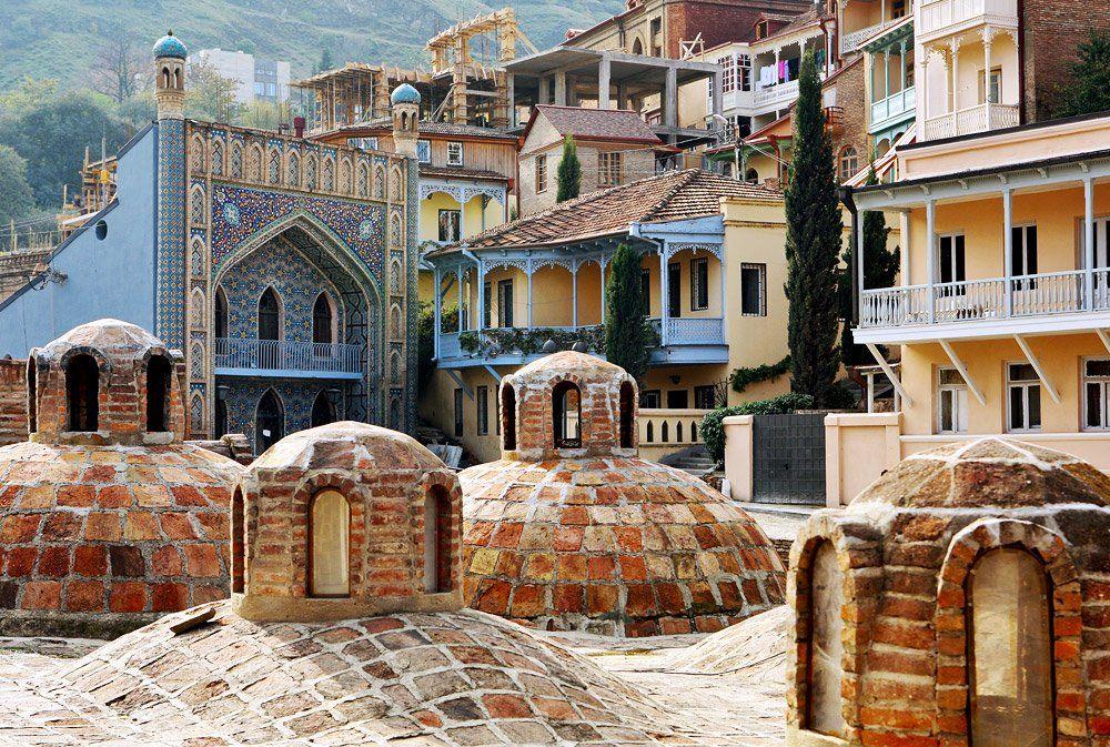 старый тбилиси.jpg