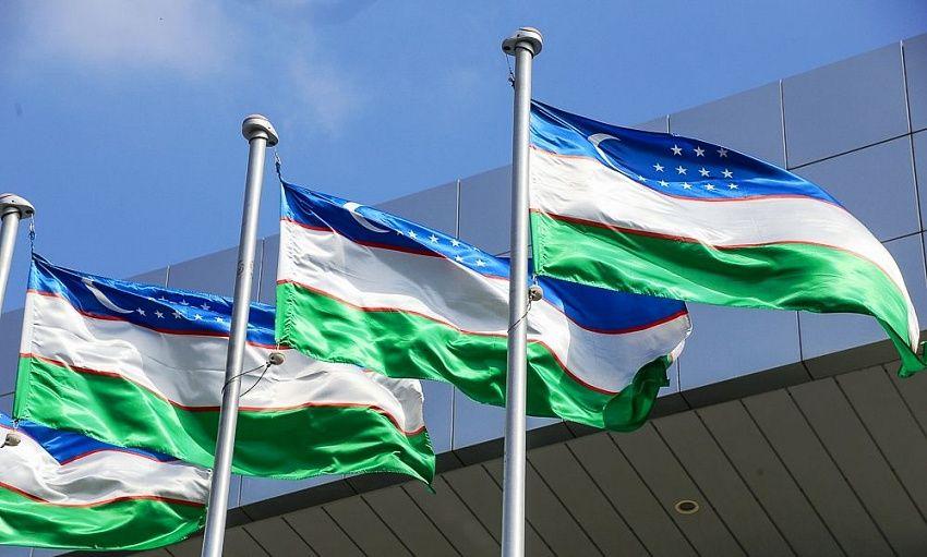 Аргументы против вступления Узбекистана в ЕАЭС не выдерживают критики – эксперт