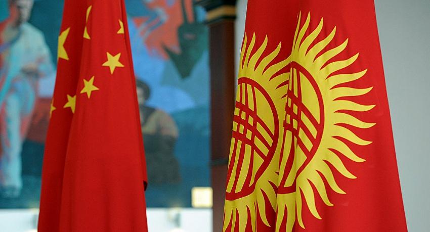 Прямые инвестиции Китая в Кыргызстан снизились – китайский посол