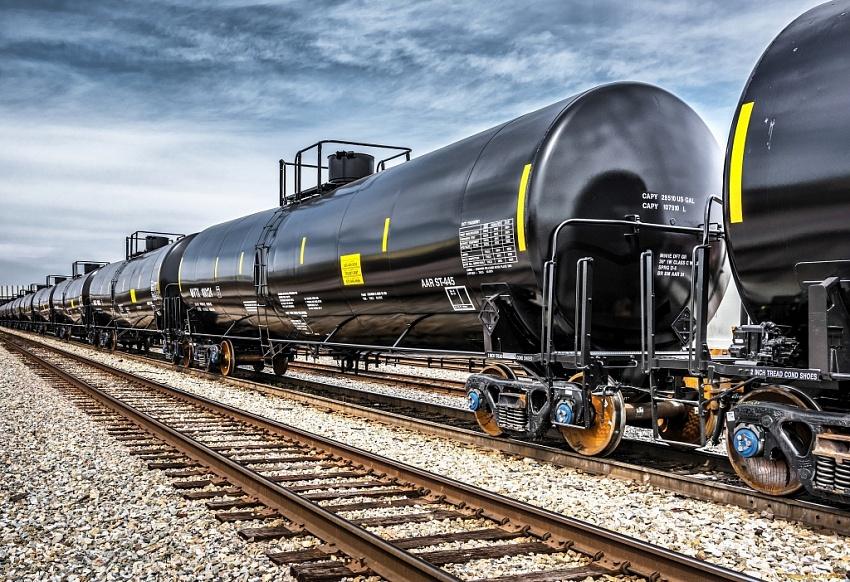 Беларусь небудет переориентировать нефтетранзит изПрибалтики в русские порты