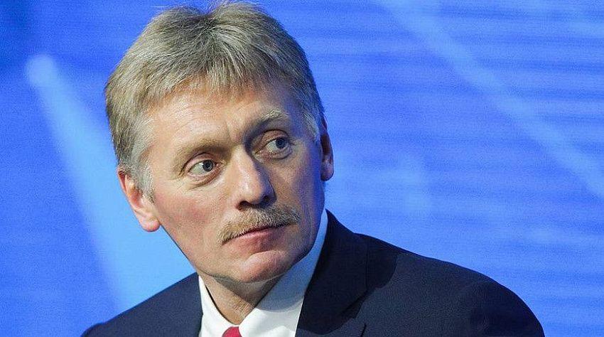 Удалось существенно продвинуться». Песков – о согласовании союзных программ  России и Беларуси