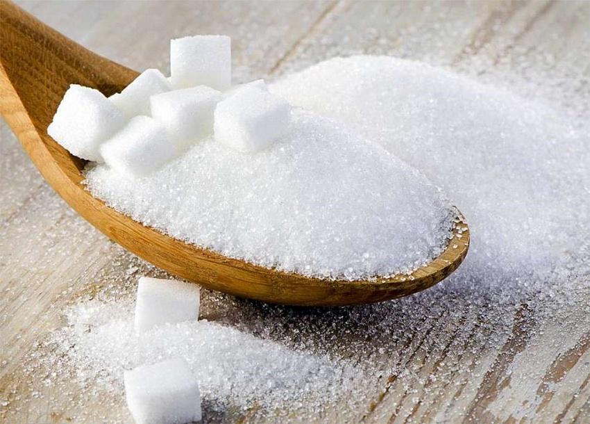 Мораторий на падение стоимости сахара продлили вРеспублике Беларусь