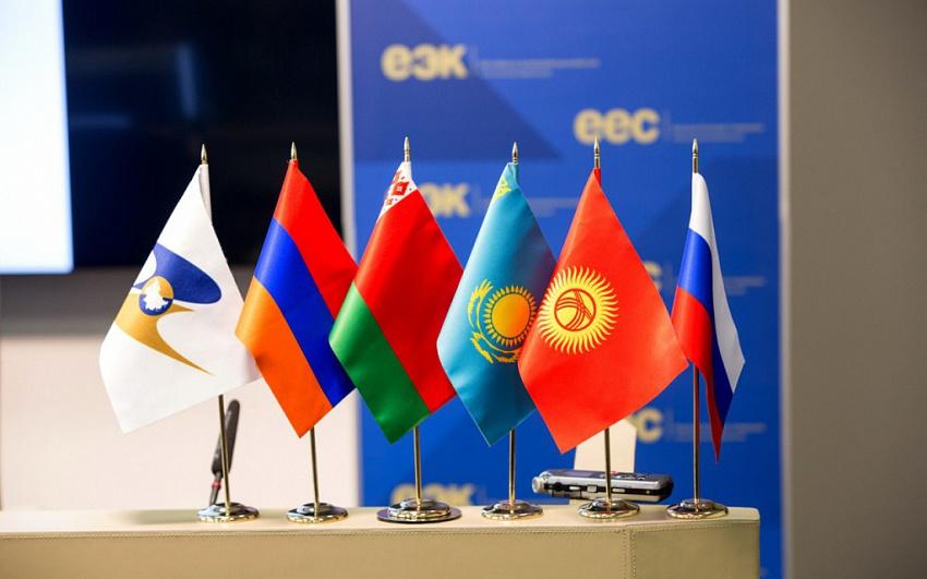 Беларусь сделала революционный шаг кцифровой экономике