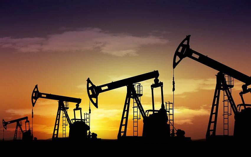 Казахстан увеличит добычу нефти на25% к 2025-ому