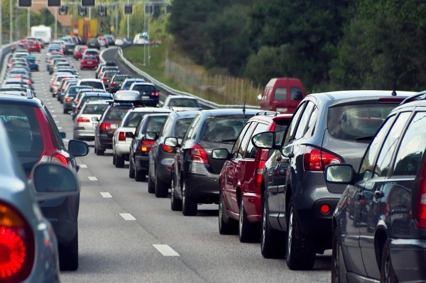 Таможне разъяснили правила касательно ввоза машин без ЭРА-Глонасс