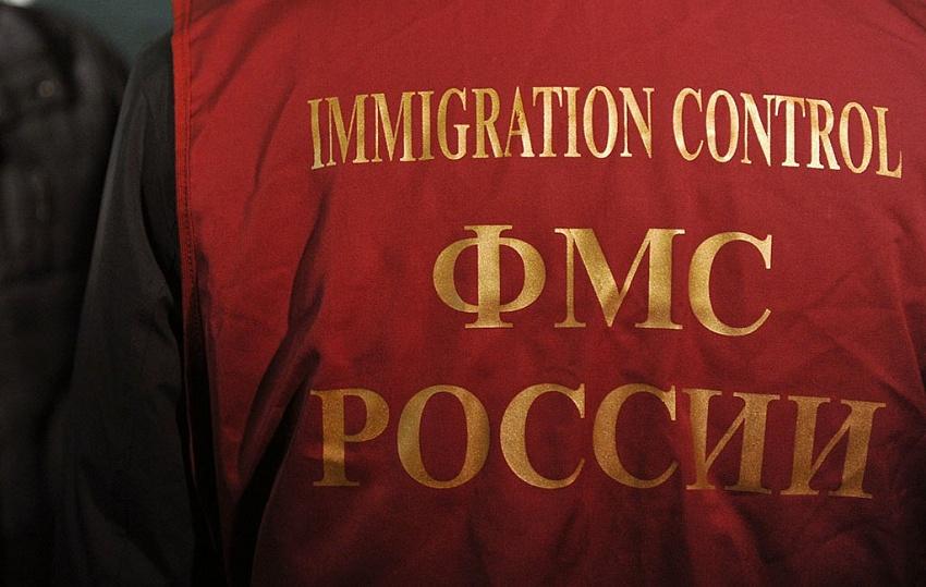 Евразийский союз: откуда едут трудовые мигранты
