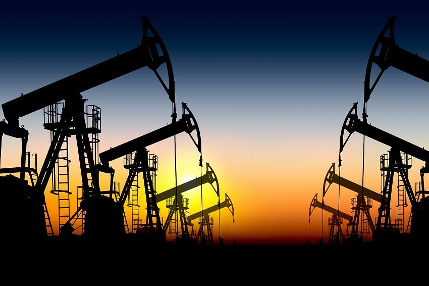 «Узбекнефтегаз» и«Туркменнефь» планируют сотрудничать вразработке шельфа Каспия