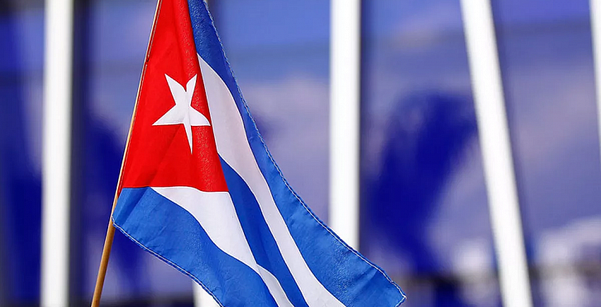 Acquiring Observer Status in the EAEU Will Help Cuban Economy – Cuba Expert