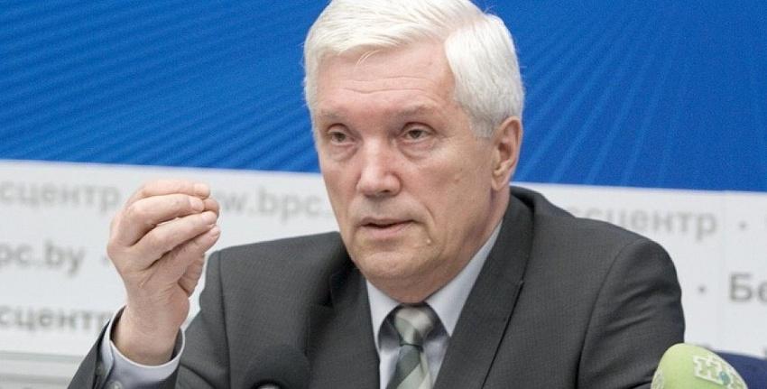 тот аромат, граждане белоруссии работающие в россии каждые 3 месяца лишь единицы знают